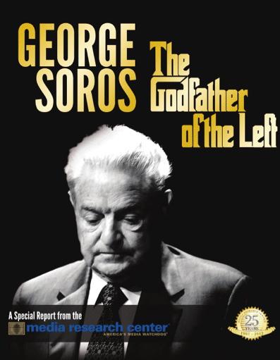 soros-godfather-2