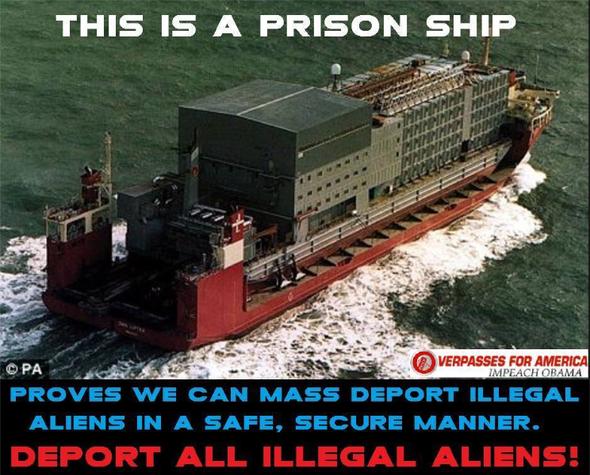 prison-ship