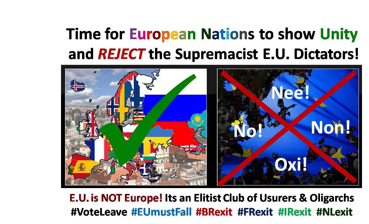 europeanunity