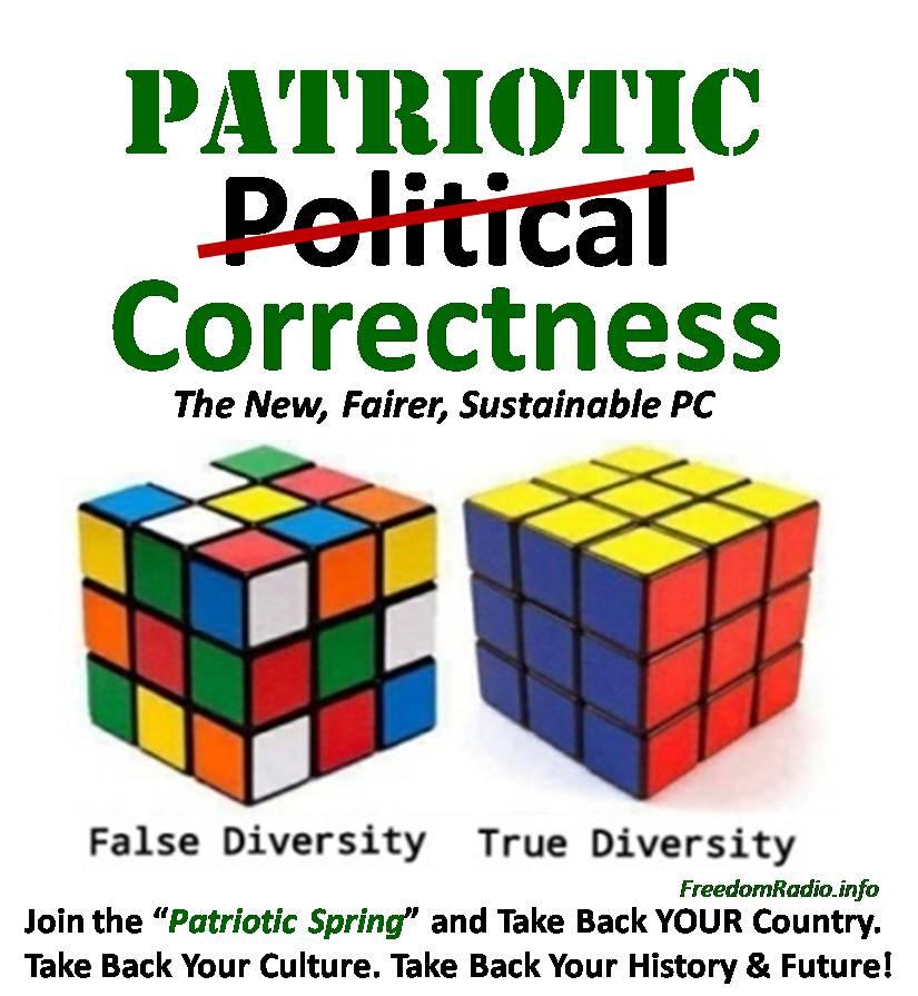 patrioticpc