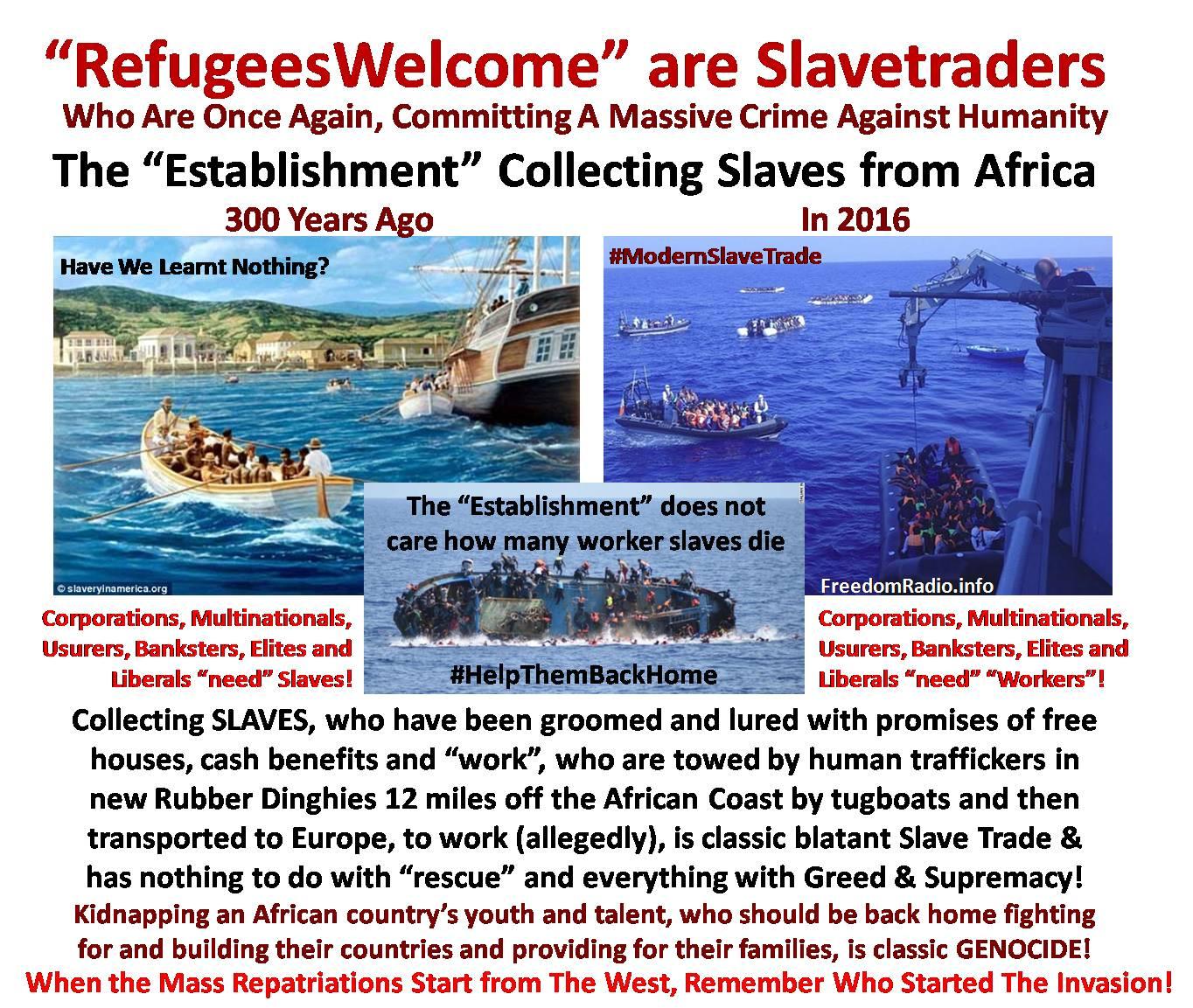 slavetraders