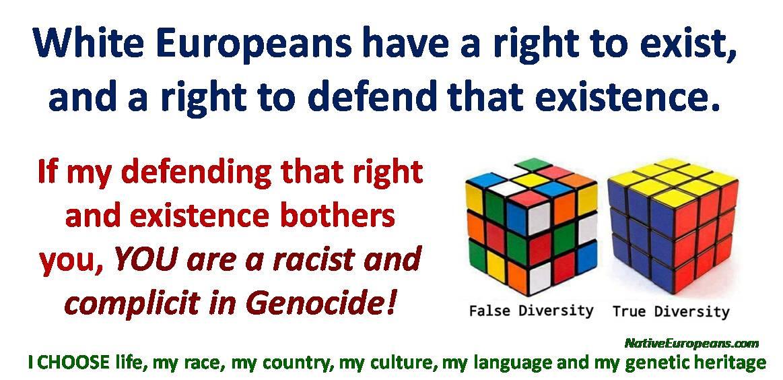 nativeeuropean