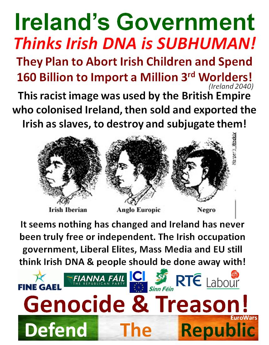 IrishDNA1