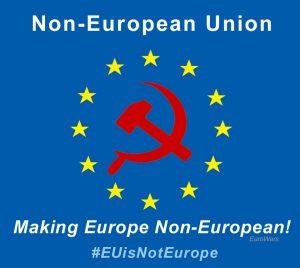 Non-European Union