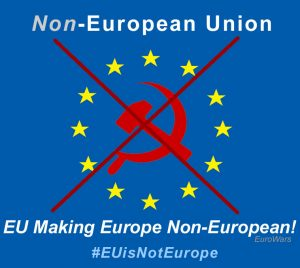 non-European Union