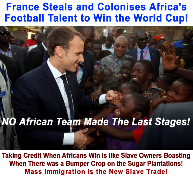 macron-with-african-childre