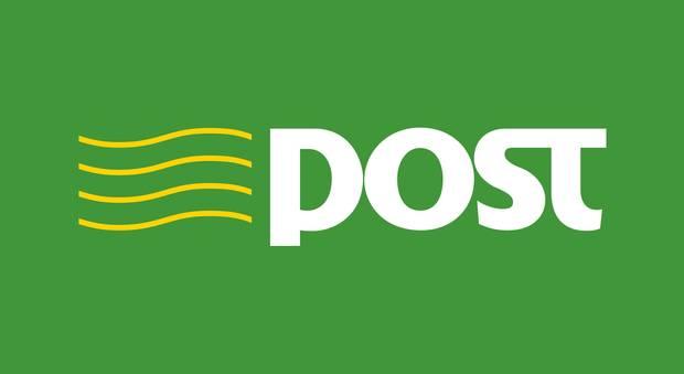 app-an-post-logo-stock