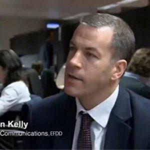 Hermann Kelly