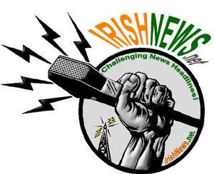 IrishNews