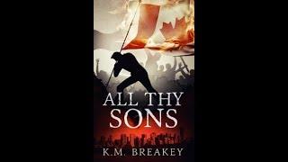 Author-K-M-Breakey-amp-Critiqued-Have-A-Discussion-attachment