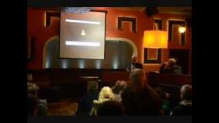Castlebar-April-2012-attachment