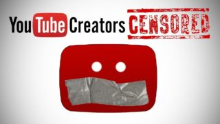 Google-Responds-With-Bluff-To-Youtube-Creator39s-Union-Demands-For-Arbitration-in-Employment-Dispute-attachment