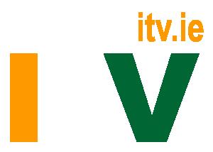 iTV.ie