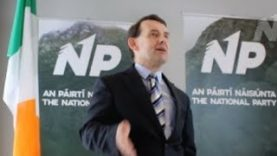 Ireland-with-The-Don-amp-Special-Guest-Justin-Barrett-of-The-National-Party-attachment