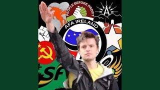 Who-invited-the-Nazi-attachment