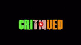 critScreenshot