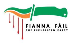 Fianna Fail