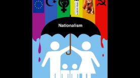 Is Multiculturalism or Islam or Socialism or the One World Order that is Destroying Our Nations and Culture?