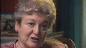 Behind Closed Doors – The Grim Reality of abortion (BBC Panorama 1996)