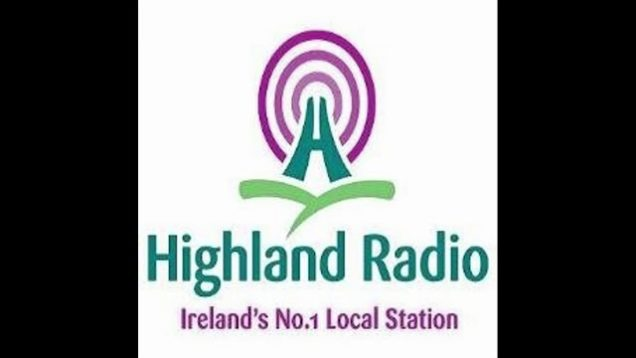 5G Debate – Highland Radio 2/9/19