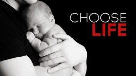 How Abortion Affects Everyone & Why Public Witness Against Abortion is Necessary