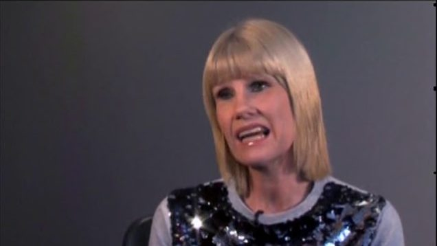 Mary Burke:the vital importance of saving the 8th Amendment!