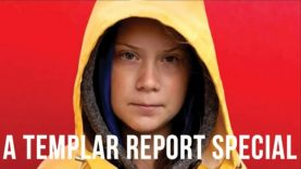 A Templar Report Special