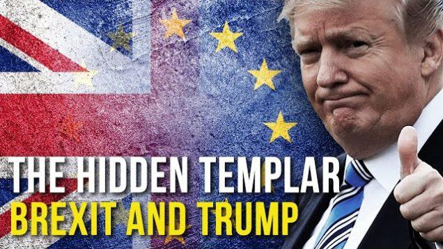 Brexit and Trump – Knights Templar International