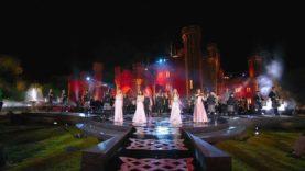 Celtic Woman – Ancient Land Concert Special