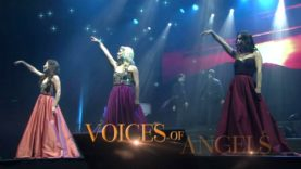 Celtic Woman 'Voices of Angels' 30sec promo