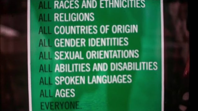Diversity in Ireland Twitter .promote Ireland and thank Leo varadker