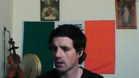 Exclusive! Radical Sex Ed – Live Call in show – Voice of the Irish People