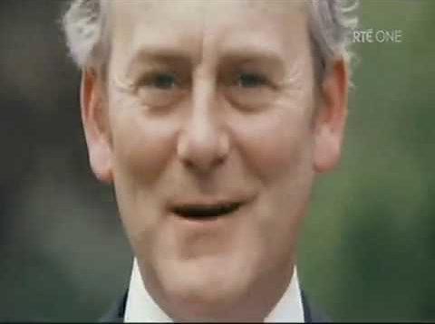 Dublin A Personal View Episode 4