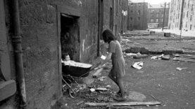 Dublin Tenements Episode 4