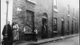 Dublin Tenements Episode 3