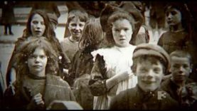The Dublin Tenements: Episode 1