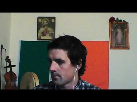 Melissa O'Neill – Irish Freedom Party – Live Stream