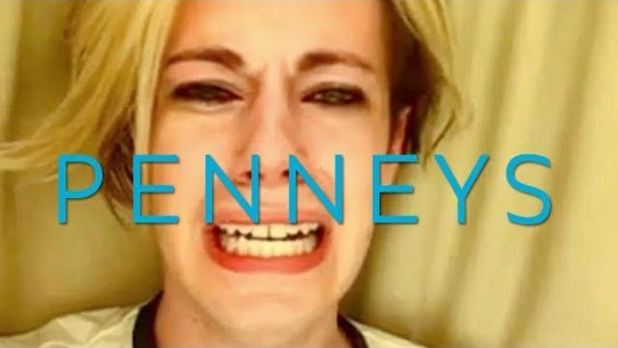 Leave Penneys Alone!