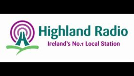 Radical Sex Ed (RSE) Discussion – Highland Radio – A Parents right 2019