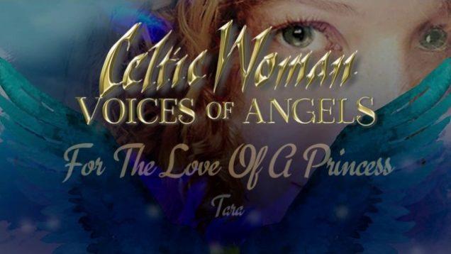 Voices of Angels album sample