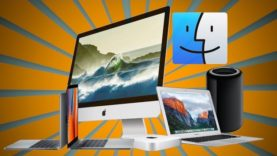 5 Disadvantages of Owning a Mac Computer