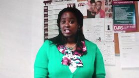 AFRICAN NGO Akidwa supporting Africans in Ireland