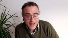 Attacks on Irish Ignored – Dara exposes Joe Loughnane