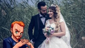 Feminists Triggered by Women Choosing Marriage Over Career