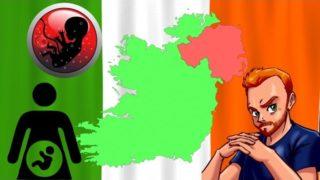 Ireland's Future, Liberalism and Abortion