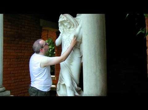 John Kavanagh – Democratic Right – Response video