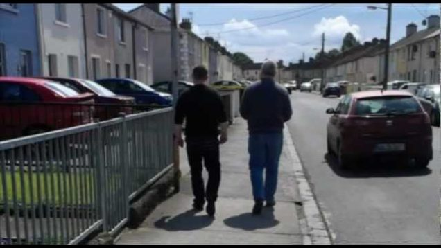 Nationalist Movement Storms Thurles and Surrounding Areas