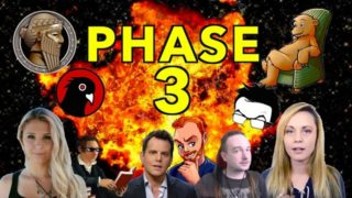 The Third Phase of The YouTube Skeptic Community