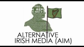 AIM – Alternative Irish Media (Music) – Taobh Eile