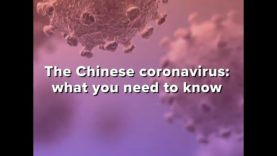The death toll for the CORONAVIRUS is rising & China has cancelled flights. See what u need to know